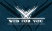 Web for You.